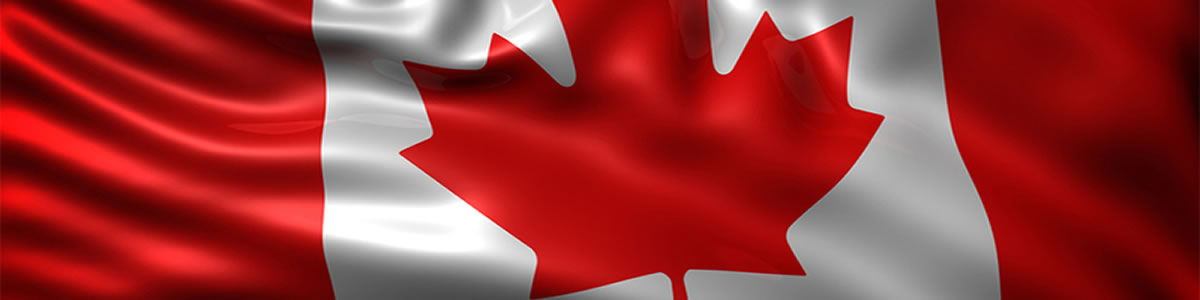 canadian-fashion-header