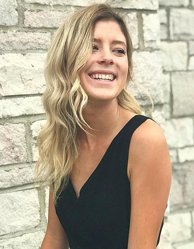 JordanneBergeron