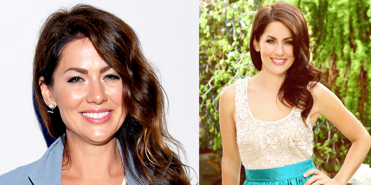 Jillian-Harris-header