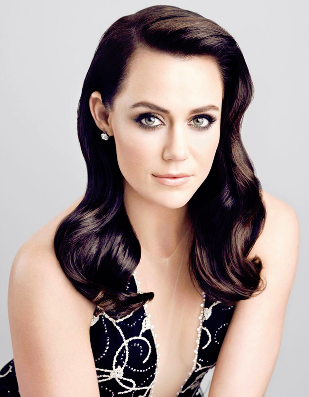 Tessa-Virtue-main1