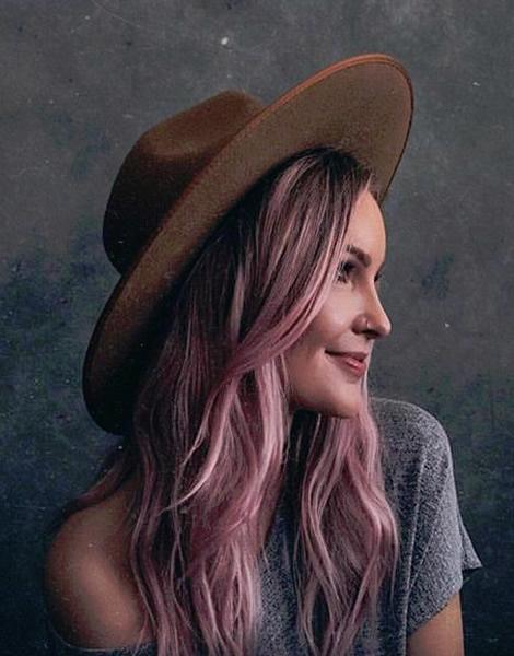 Nicole Ashley-main