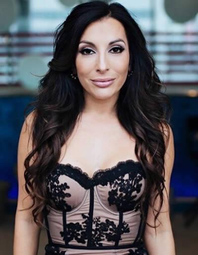 Natasha Gargiulo-main