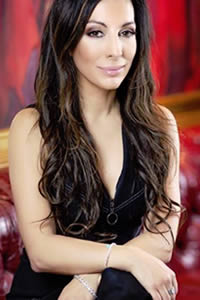 Natasha Gargiulo-right