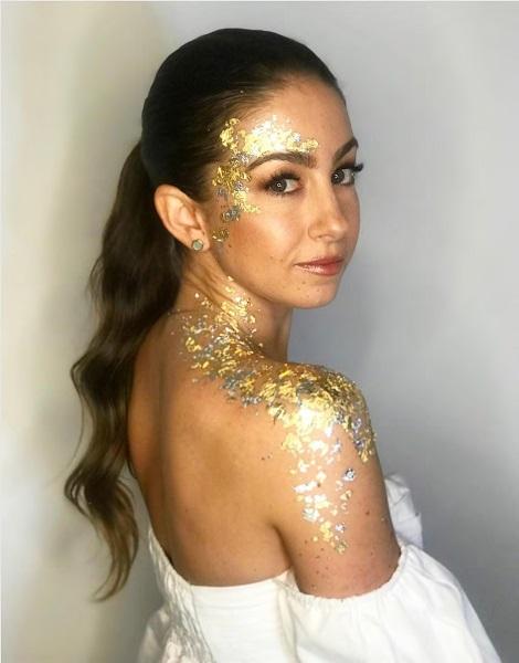 Sandra Ferreira