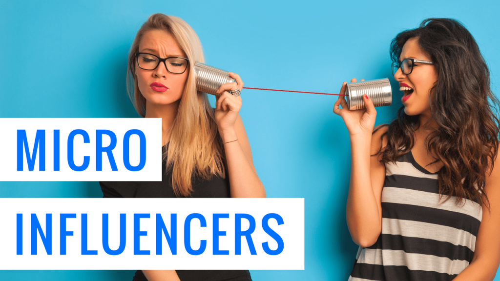 micro-influencers-2
