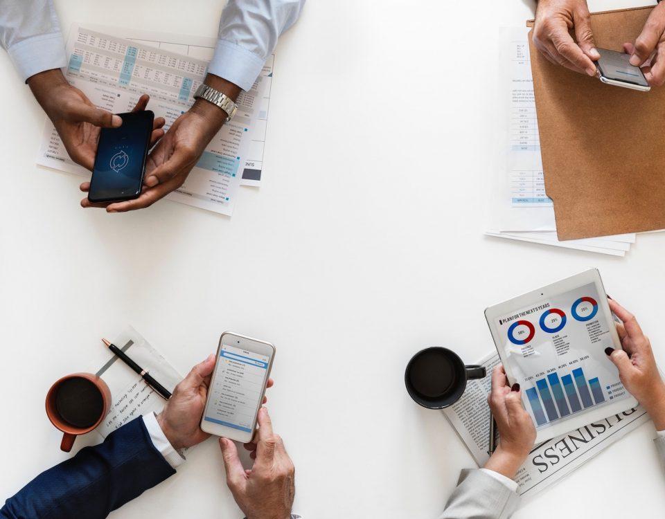 Influencer-Marketing-Benefits