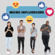 micro-influencers-1